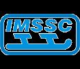 IMSSC